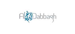Aldabbagh Group