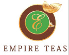 Empire Teas (Pvt) LTD