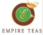 Empire Teas (Pvt) LTD