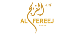 Al Fereej Group