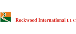 Rockwood International