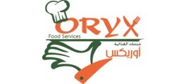 Oryx Group For Food Services