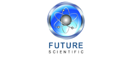 Future Scientific Corporation