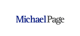 Michael Page - Middle East