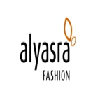 Al Yasra Fashion