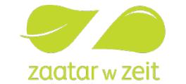 Zaatar W Zeit