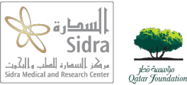 Sidra Medical and Research Center