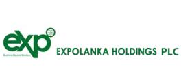 Expolanka Freight