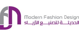 Modern Fashion Design