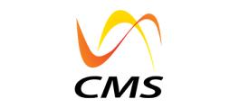 Content Management & Solutions