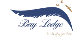Bay Lodge Boutique Hotel