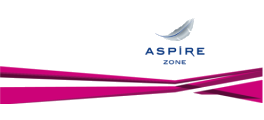 Aspire Zone Foundation