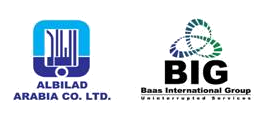 Al Bilad Arabia Co. Ltd