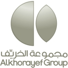 Al Khorayef Group