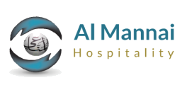 Al Mannai Hospitality