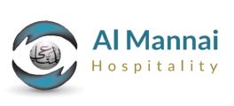 Al Mannai Hospitality