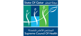 Supreme Council of Health (SCH)