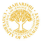 Maharishi University of Management (USA)