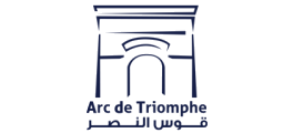 Precast Project Engineer Job in Doha - Arc De Triomphe - Bayt.com