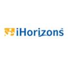 iHorizons
