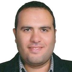 hamed ABDELZAHER