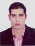 mohamed ali ibrahim ali salama