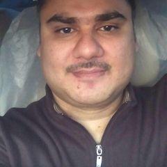 Waseem Bakhsh