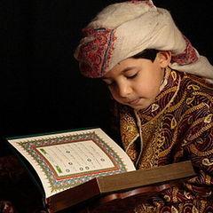 Ali Mohamed Ahmed