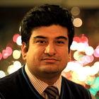 Farhan Tariq