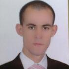 Wael Yehyai Ad ELazeem Motluck