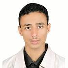Mohammed Nasser Saleh