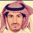 Bander Alshalawi