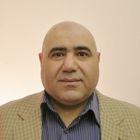 Alex Al Yazouri
