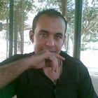 السيد محمد الشحات محمد عليوه