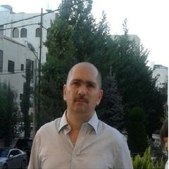 Omar Saad Ibrahem عمر سعد ابراهيم