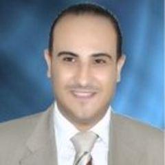Hussein samir Hussein ali farag saeed