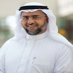 Amro Fakahani