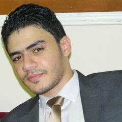 Ahmed Farouk Mohammed Helmy