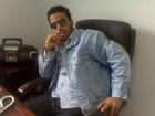 وائل محمد كامل محمد ونس