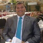 AHmED Ezz EL-ARAB AHmED Soliman