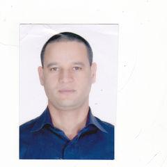 Abdul Hameed Afli
