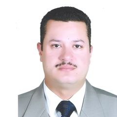 Hussam ELdin Rieyad