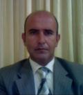 Ibrahim Hussein Mayaleh