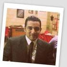 Mostafa Esmail