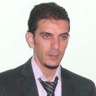khalil abdelhameed maabreh