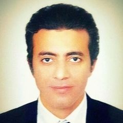 Mostafa Anwar