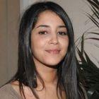 Salma Fakih