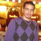 Usama Saad