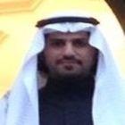 fahad albakmi