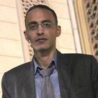 احمد محمد عبد الله